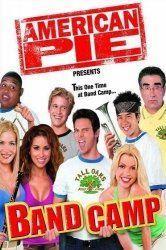 American Pie: Campamento de bandas  (2005) - Latino