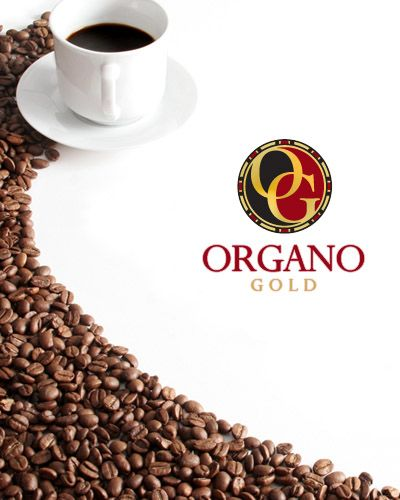 Enjoy our healthy and organic products. or to join our team and start your own business from home.To make auto shipping Monthly click on coffee connoisseur. rebeccawollman.myorganogold.com Email: goforog@gmail.com