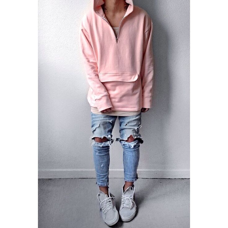 81 Best Mi Estilo Images On Pinterest Masculine Style Men Fashion And Men 39 S Clothing