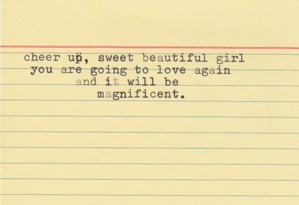 Remember This, Cheer Up, Sweets Girls, Sweets Dreams, Sweets Words, Love Quotes, Broken Heart, Sweets Beautiful, Beautiful Girls