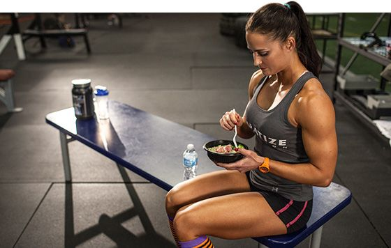 Best 20+ Michelle lewin ideas on Pinterest | Michelle ...