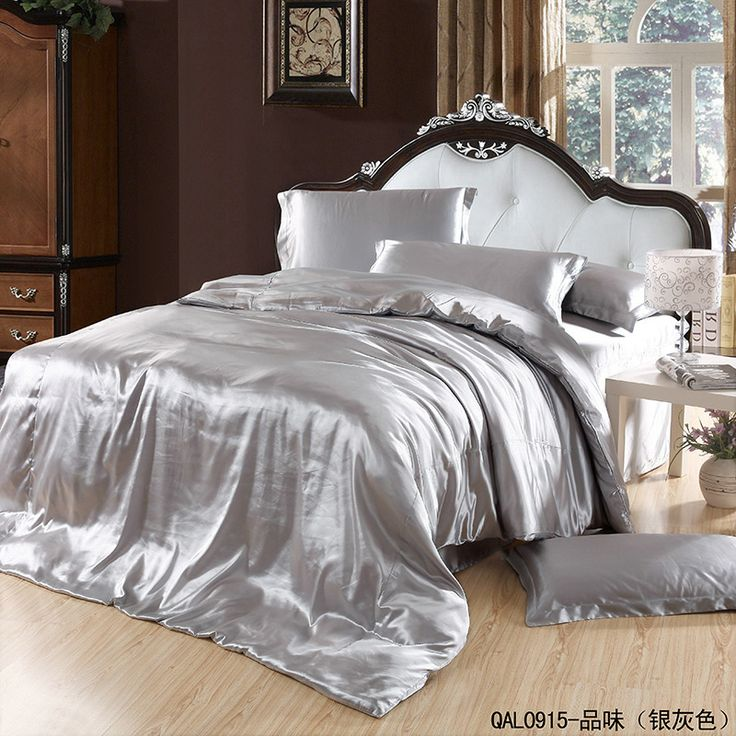 comforter cheap california australia sheets matching s clearance spread king size clothes walmart ding bedding curtains sets croscill with sking