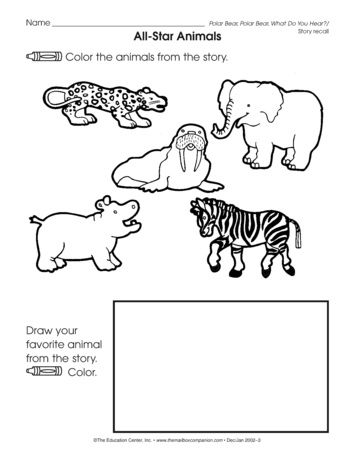 36 best AAC boards for story books images on Pinterest