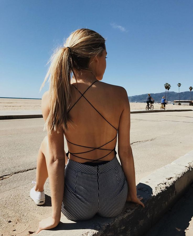 Summer FashionWomens Fashion | Inspiration Like what you see?...Visit Tiff Madison