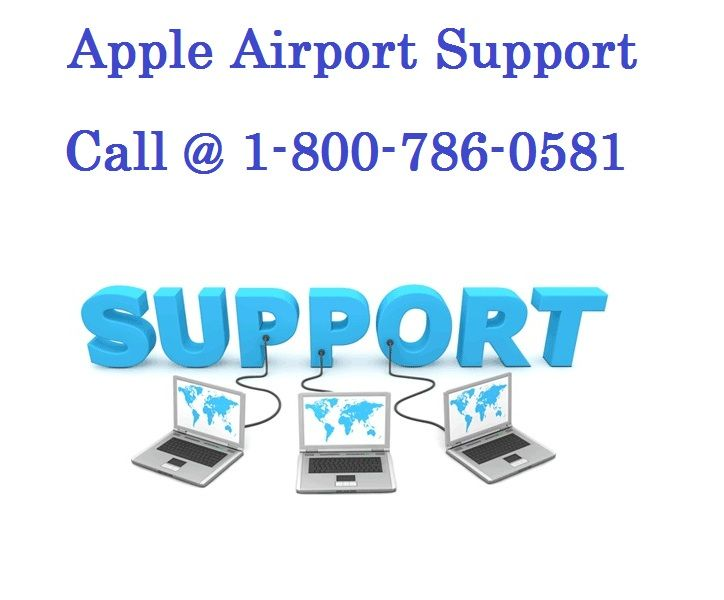 http://applecustomerservice.us/apple-airport-support/