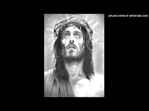 Sammy Gonzalez   Como no creer en dios
