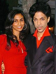 Prince's Wife, Manuela, Filed for Divorce http://www.people.com/people/article/0,,1219521,00.html