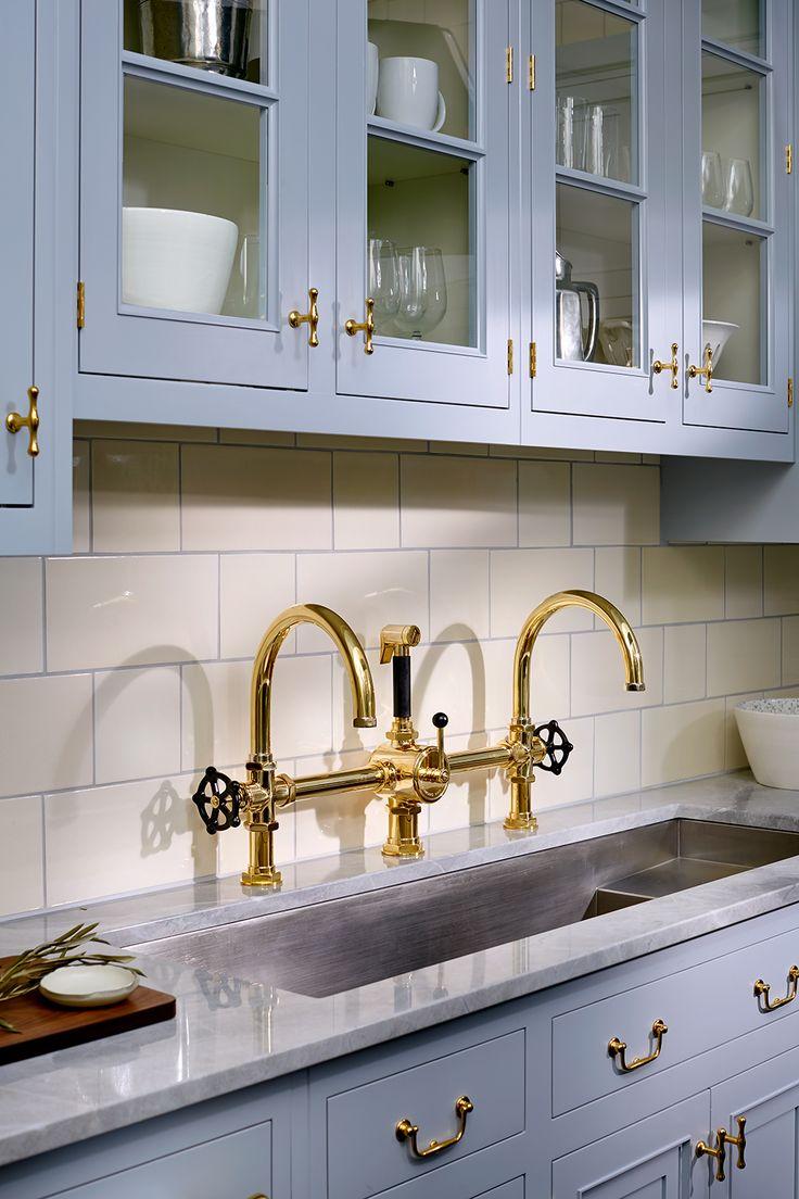 25 best boston showroom images on pinterest boston showroom and waterworks for Kitchen design showrooms boston