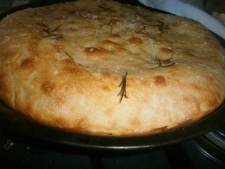 Angolo Cottura: PIZZA AD ALTA IDRATAZIONE