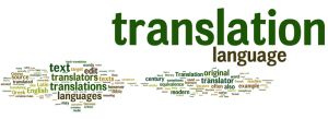 According to Ata Omer Salih, an experienced Kurdish #translator and #interpreter, translation can be tricky, and there are many difficulties that can be encountered: http://www.daytranslations.com/blog/2014/08/many-challenges-translators-face-5483