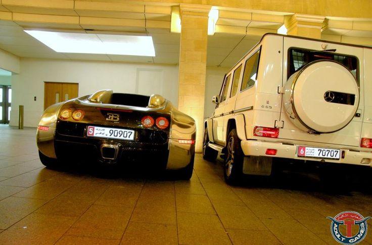 Bugatti Veyron 16 4 Mercedes G65 Uae Super Cars In London Bugatti Veyron 16 Bugatti Veyron Veyron