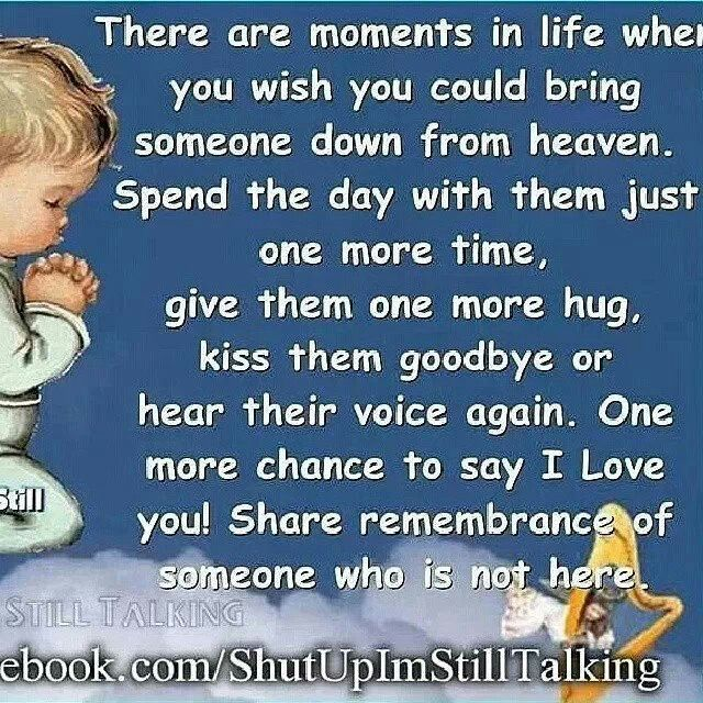 Heaven Quotes For Loved Ones: Christmas Missing Loved Ones Quotes. QuotesGram