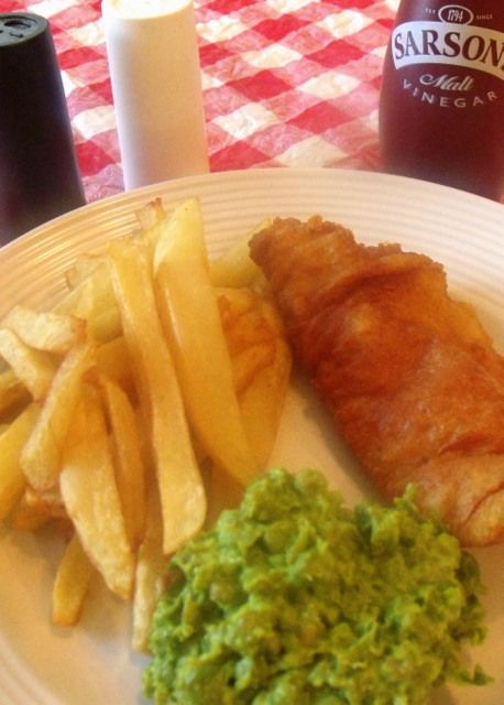 1000 ideas about beer battered cod on pinterest for Irish fish recipes