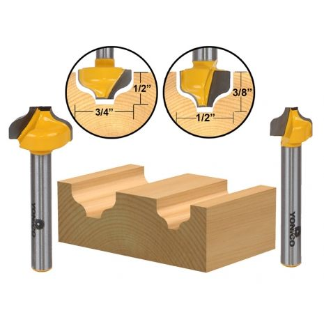Best 25 Router Bits Ideas On Pinterest Woodworking