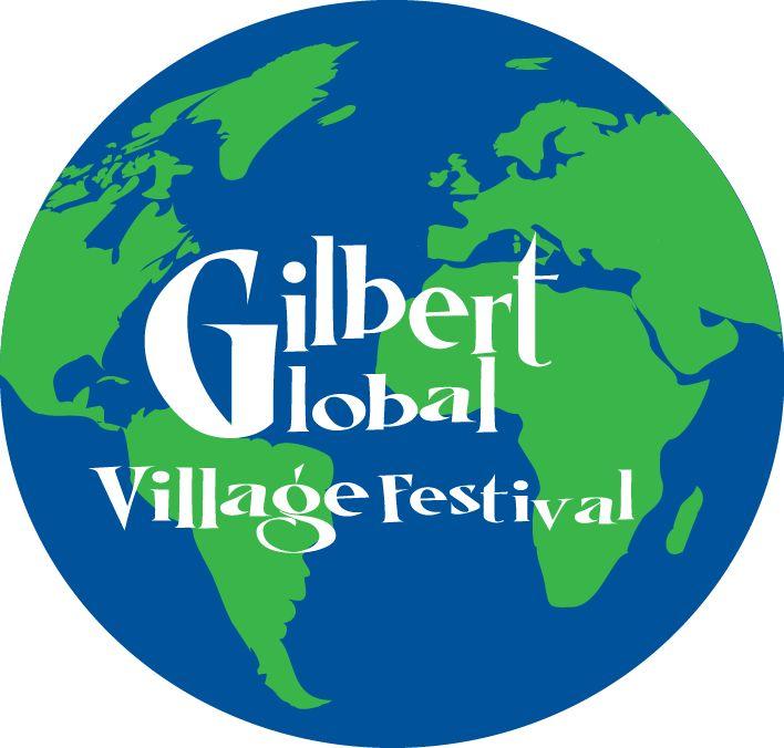 Global Village Logo 2017-3