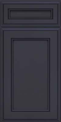 Best 25 6 panel doors ideas on pinterest 2 panel doors for Kraftmaid closet systems