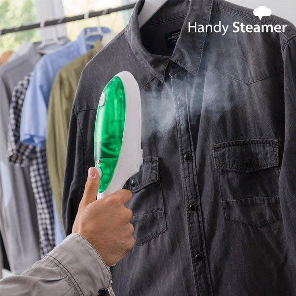 El mejor precio en Hogar 2017 en tu tienda favorita https://www.compraencasa.eu/es/secadoras-planchas-tendederos/89825-plancha-de-vapor-vertical-steam-iron.html