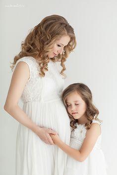 www.lenamint.ru фотосъемка беременности, фотосессия беременности, фото беременных, беременность, pregnancy, pregnant, pregnancy photo