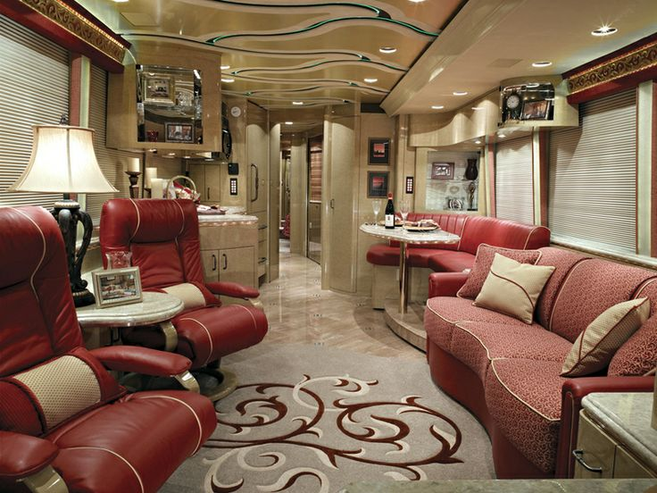 56 Best Prevost Images On Pinterest Buses Busses And Modern