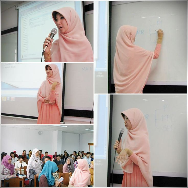 my still #shar'i outfit at the new student of International Relation UGM orientation #Hijab