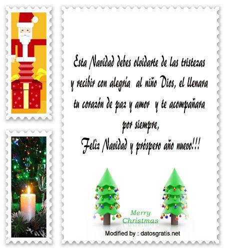 ,poemas para enviar en Navidad,frases bonitas para enviar en a mi novio,carta para enviar en Navidad,descargar mensajes para enviar en Navidad,mensajes y tarjetas para enviar en Navidad