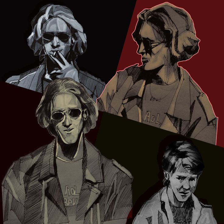 17 Best Images About Columbine Etc... On Pinterest