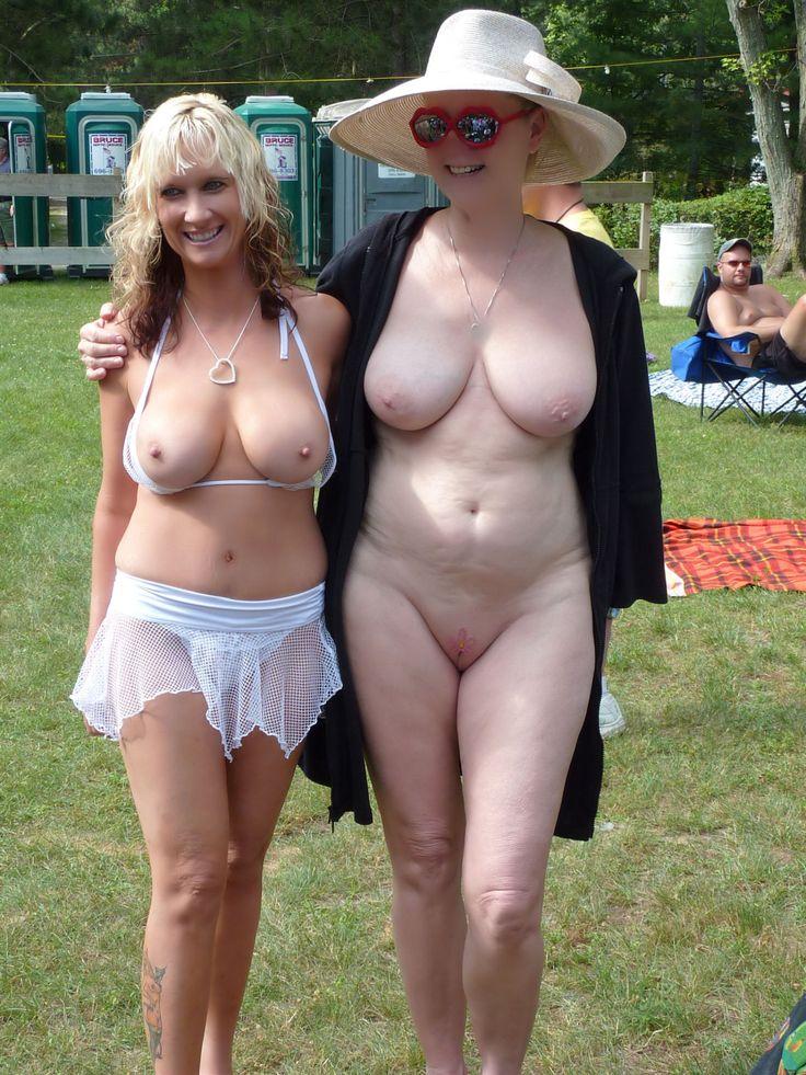 jailbait horny girls pics