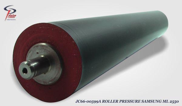 JC66-00599A – RODILLO DE PRESION SAMSUNG ML 2550