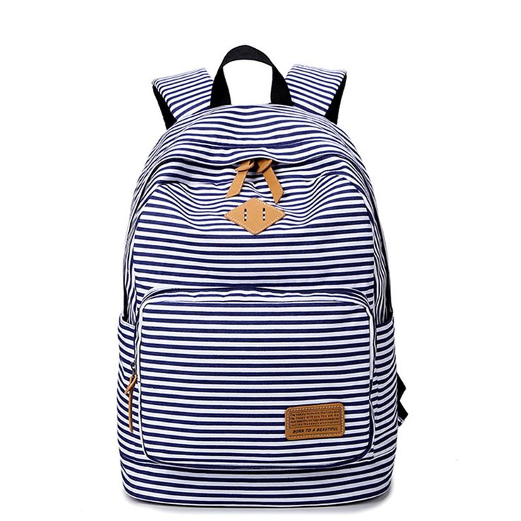 127 best Mochilas images on Pinterest   Wallets, Backpacks and ...