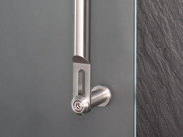 27 best a– flush pulls images on pinterest door knobs door