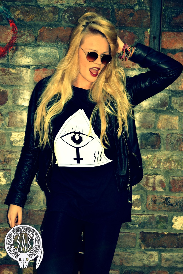 Design your own t shirt liverpool - Unisex Sab Apparel Sweater In Black Www Stagnboneapparel Co Uk Worldwide Delivery