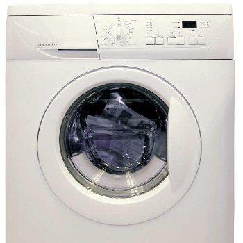 Alles über Weichspüler, Entkalker, Flusensieb - und jede Menge Tipps für alle Arten dreckiger Wäsche. Damit verfärbte Waschladungen, zementharte Handtücher und ausgeleierte Wollkleidung der Vergangenheit angehören.