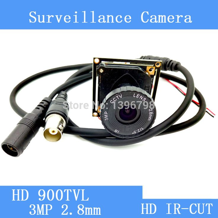 $17.56 (Buy here: https://alitems.com/g/1e8d114494ebda23ff8b16525dc3e8/?i=5&ulp=https%3A%2F%2Fwww.aliexpress.com%2Fitem%2FHD-900TVL-BY3006-FH8510-CCTV-Camera-Module-mushroom-head-3MP-2-8mm-Lens-Video-surveillance-cameras%2F32626722986.html ) HD 900TVL BY3006 + FH8510 CCTV Camera Module mushroom head 3MP 2.8mm Lens Video surveillance cameras IR-CUT dual-filter switch for just $17.56