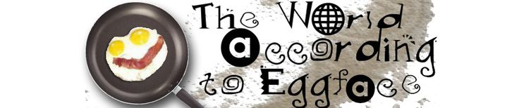 """""""Eggface"""" aka Shelly, has an amazing blog about healthy eating!  She is post weight loss surgery (WLS) and loves to cook.  Thankfully, she also LOVES to share receipes and tips!  :)"""