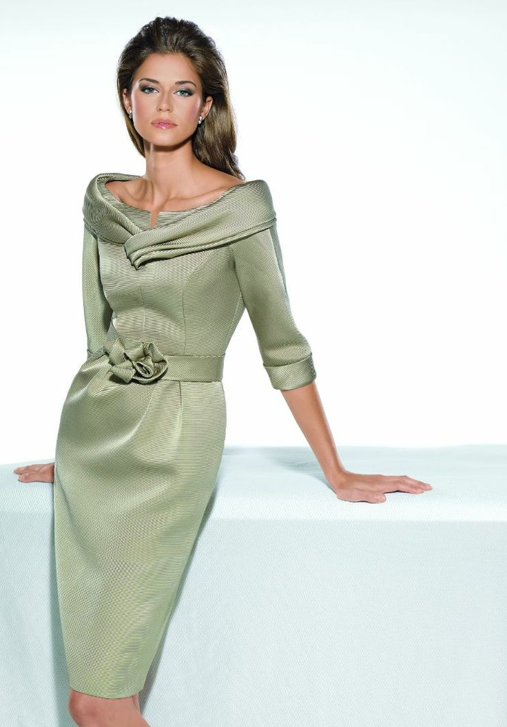 Vistamos la Princesa de Asturias de...PRINCESA! | Página 6 | Cotilleando - El mejor foro de cotilleos sobre la realeza y los famosos