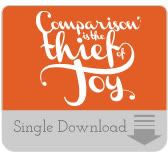 Nice Be creative and stay Sane – Free Printable 4