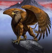 Resultado de imagen de imagenes de animales mitologicos