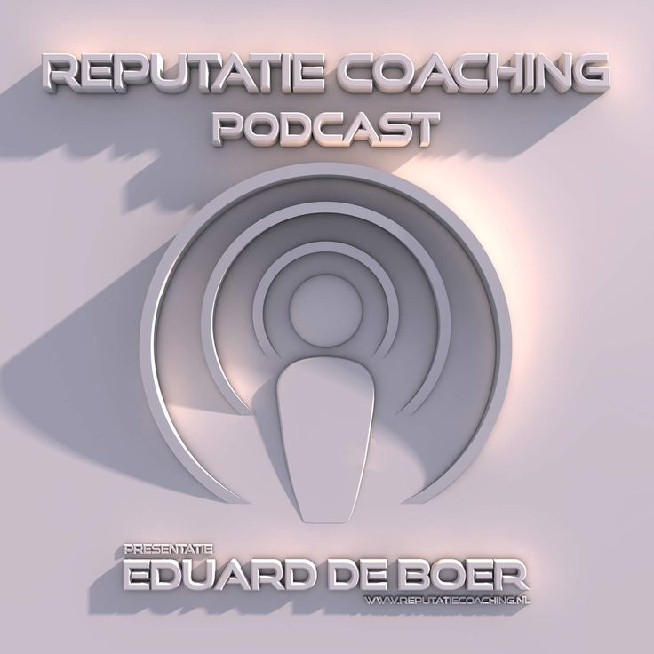 ReputatieCoaching Podcast op iTunes : https://itunes.apple.com/nl/podcast/reputatiecoaching-podcast/id584370482?mt=2