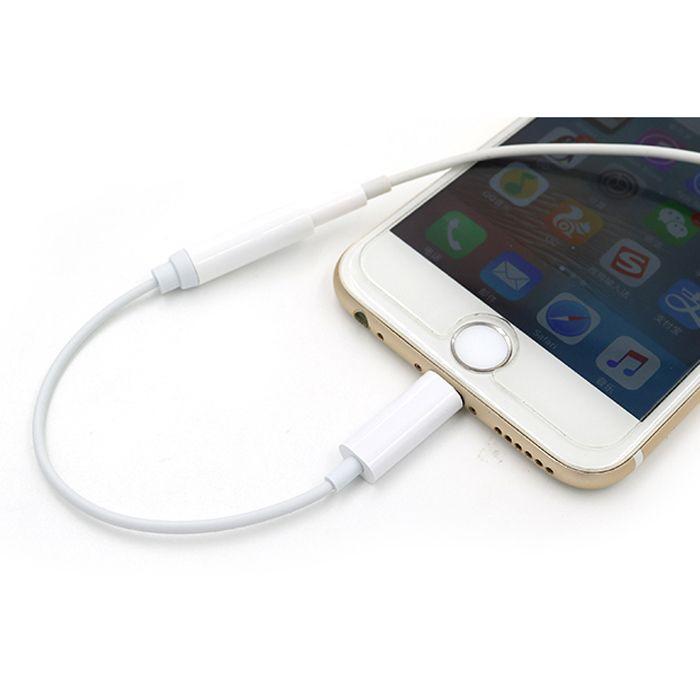 I55 Light Ning 3 5mm Kopfhorer Adapter Iphone 7 7 Plus Klinke Aux Kabel Ios 11 Ebay Aux Kabel Ipod Ipod Touch