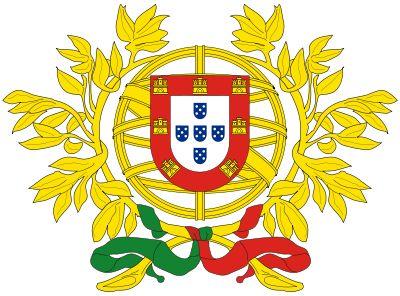 BRASAO-DE-ARMAS-DE-PORTUGAL