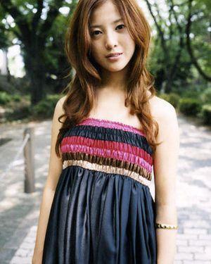 吉高由里子さん : 【可愛い】吉高由里子の画像【美人】 - NAVER まとめ