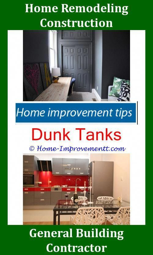 Home Improvement Reddit Tim Allen Cast Reno Ideas House Refurbishment Need To