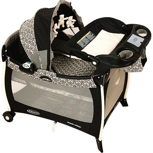Pack N Play For Girls My Favorite Baby Products Home