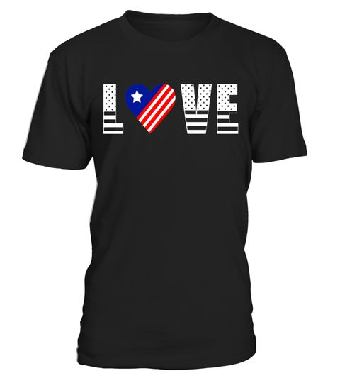 """# Vintage Love Funny 4th of July - US Independence Day Tshirt .  Special Offer, not available in shops      Comes in a variety of styles and colours      Buy yours now before it is too late!      Secured payment via Visa / Mastercard / Amex / PayPal      How to place an order            Choose the model from the drop-down menu      Click on """"Buy it now""""      Choose the size and the quantity      Add your delivery address and bank details      And that's it!      Tags: Funny 4th of July - US…"""
