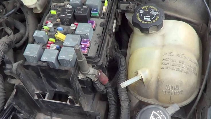 Cobalt No Electric Power Steering  Eps In 2020