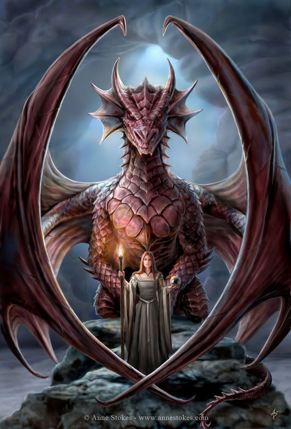 Perfect fabelwesen bilder Drachen und andere Fabelwesen Bilder Tattoos Geschichten