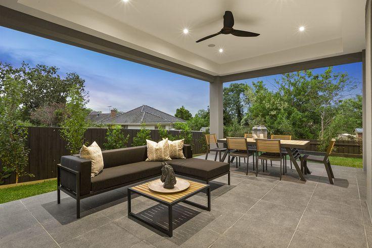 Monet 55 outdoor living.
