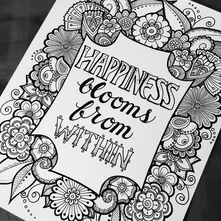 50 Best Coloring Books And Pages Images On Pinterest