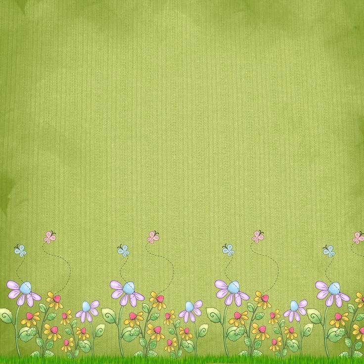 backgrounds I :: doodle-Garden-Ditz-Bk-2.jpg image by Kia31 - Photobucket