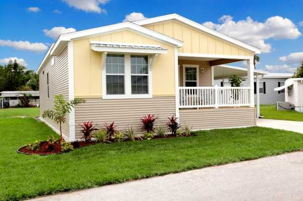 Mobile Homes For Rent Palm Beach Gardens Fl